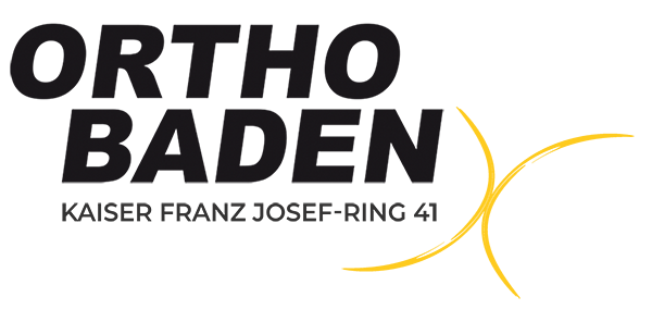 Willkommen bei Ortho-Baden